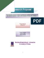 Project Proposal Final PDF