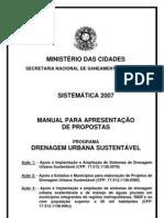 ManualDrenagemUrbanaSustentavel2007