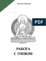 Tubten-Choydon_Rabota-s-gnevom.603016