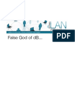 False-God-of-dB