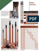 marteaux-fond-de-trou-extrait-catalogue-fondations (1)