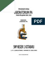 PROGRAM_LAB