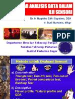 14_PENGANTAR-STATISTIK-EVSE-2010-NES-TERBARU