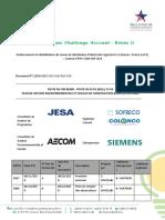 Q9800-DERC-SIE-10-HS-PLN-3790_B_PGESC spécifique