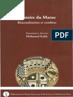Histoire_du_Maroc_pdf