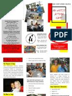 Asthma_Camp_Brochure