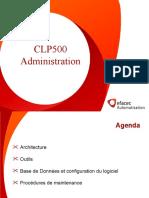 1_CLP500_administração