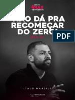 DesafioGW_Dia1 (1)