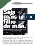 Material Interpretacao de Texto_prof. Daniel_ficha 02