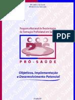 PNRFPSaude