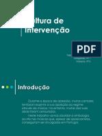 culturadeintervenaodecifrado-100305065941-phpapp02