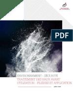 livre_blanc_traitement-des-eaux-avant-utilisation