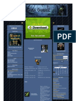 www-dotaguidez-com