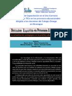 Fase Investigación_Programa Capacitación Uso Correcto de las TICs_2