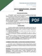 CONST DA PERSONALIDADE 16-03