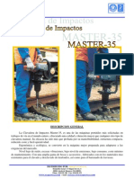 CLAVADORA DE IMPACTO[1]
