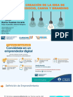 Idea de Negocio Programa Gobierno Regional v3 (2)