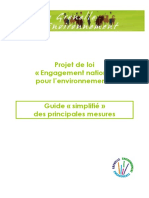 guide_grenelle_2