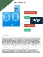 TÉLÉCHARGER LIRE DOWNLOAD READ. Description. Chants wolofs du Sénégal PDF - Télécharger, Lire ENGLISH VERSION