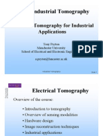 Electrical tomography lecture v3