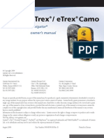 eTrex_OwnersManual_SoftwareVersion3.00andabove_