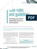 IFRS_guidance