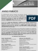 AVISO_VISTAS_GUIAS_ASUME_ESP