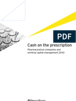 Cash-on-the-prescription_2010
