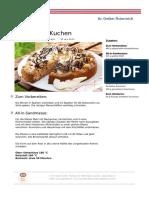 Rezepte-pdf-birne-nuss-kuchen