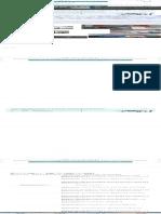Space Invaders Amsterdam PDF