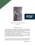 37667351 Aikido Ueshiba Kisshomaru El Espiritu Del Aikido Libros en Espanol Artes Marciales