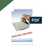 V10IS User Manual