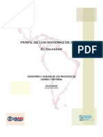 Perfil_Sistema_Salud-El_Salvador_2006