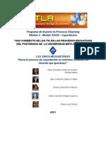 Fase:Inv_ Grupo J Responsable Nelsy Carrillo