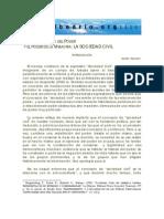 LaSociedadCivil1
