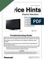 Panasonic_Plasma_Tv_Service_Hints_itd0804015be
