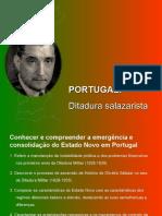 Estado-Novo Portugal.pdf Slide Share