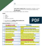 Instrucciones para redacción de artículos LEDS