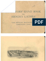 1920-Hendey-manual