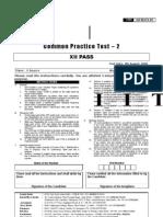 01 - CPT_2_(89) XII Pass_MPC_Q.P._(04-08-08)