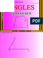 Chapter1_Angles