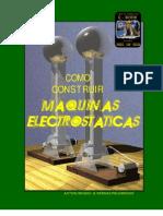 LibroMaquinasElectrostaticas1