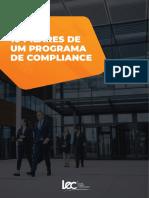 161175663510 Pilares de Um Programa de Compliancecompressed 1pdf
