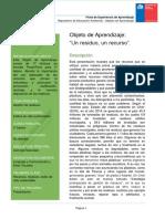 Ficha-PPT2-Un-residuo-un-recurso-1