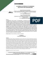 COMRCIO_ELETRNICO_E-COMMERCE_UM_ESTUDO_COM_CONSUMIDORES