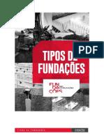 Tipos-de-Fundações