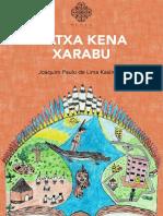Dicionário Hãtxa Kuin - EBOOK (1)_versão final
