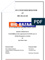 big_bazaar - Copy