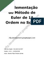 2626485-Implementacao-do-Metodo-de-Euler-de-1-Ordem-no-Scila