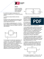 s06.s1- Capacitores y Dielectricos